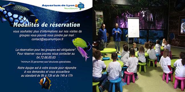 Education-Venir-en-Groupe-Scolaire-1,23