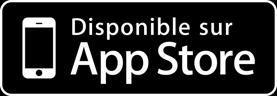 push-appstore_0