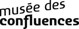 Logo_-_musée_des_confluences